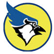 Waseca Bluejays