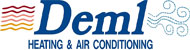 Deml Heating & Air Conditioning