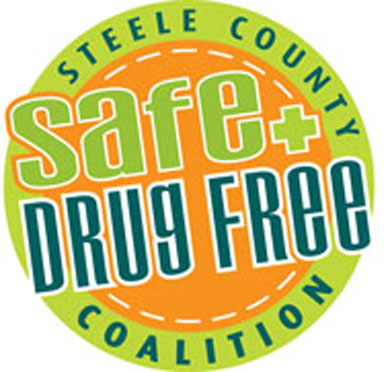 Steele County Safe and Drug Free Coalition