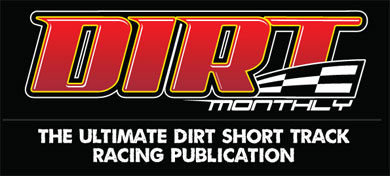 DIRT Monthly