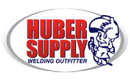 Huber Supply