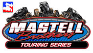 Mastell Brothers Sprint Car Touring Series