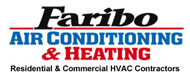 Faribo Air Conditioning & Heating