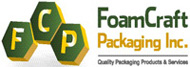 Foam Craft Packaging
