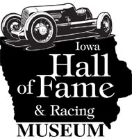 Iowa Hall of Fame and Racing Museum