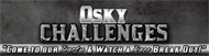 Osky Challenges
