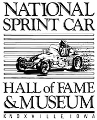 National Sprint Car Hall of Fame