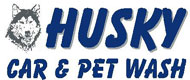 Husky Car & Pet Wash