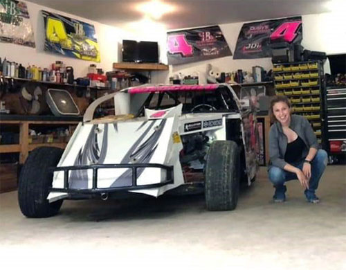 The Dirt Show Photo Gallery - Dirt Track Racing Radio